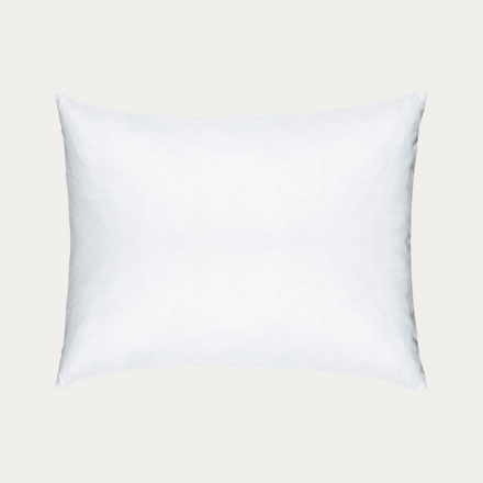 feather-innercushion-50x60