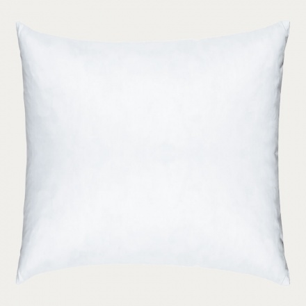 feather-inner-cushion-white
