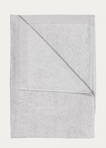 east-bath-towel-light-grey