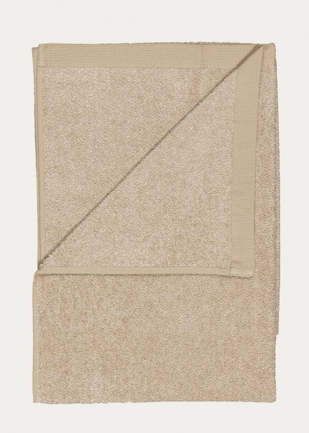 east-bath-towel-linen-beige