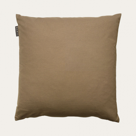annabell-cushion-cover-50x50-b-42-bear-brown