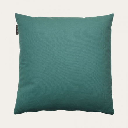 annabell-cushion-cover-50x50-c-97-dark-grey-turquoise