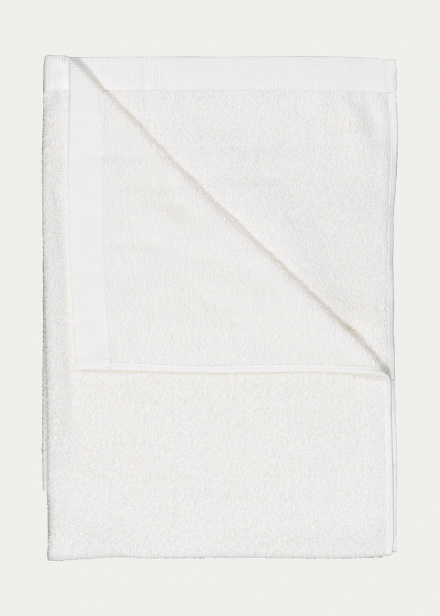 east-bath-towel-67x140-i-2