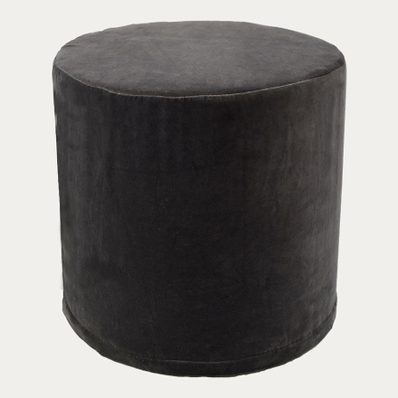 paolo-pouf-cover-50x50-dark-charcoal-grey