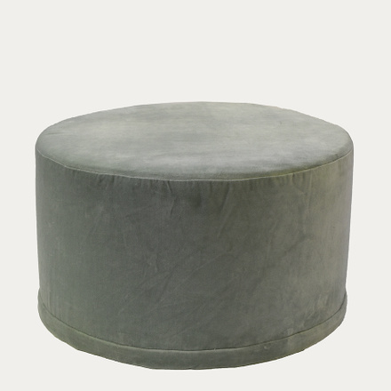 paolo-pouf-cover-60x35-light-ice-green