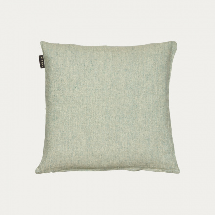 hedvig-cushion-cover-bright-grey-turquoise
