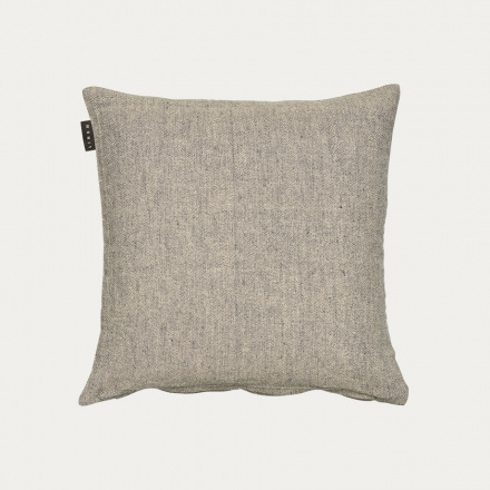 hedvig-cushion-cover-ink-blue