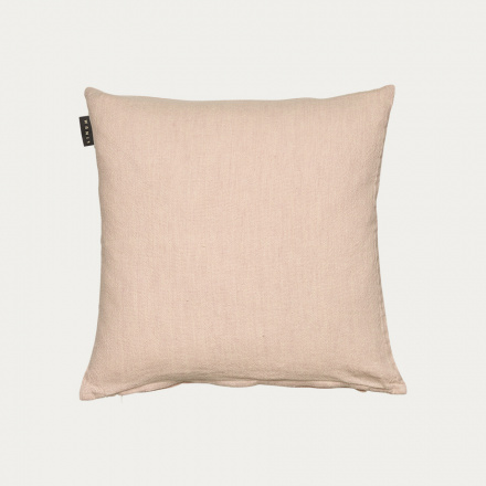 hedvig-cushion-cover-dusty-pink