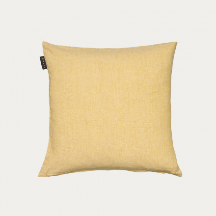 hedvig-cushion-cover-mustard-yellow
