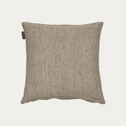 hedvig-cushion-cover-black