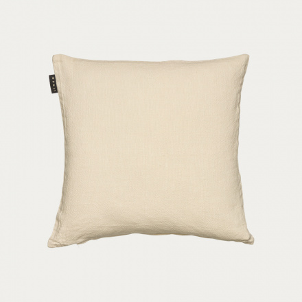 hedvig-cushion-cover-creamy-beige