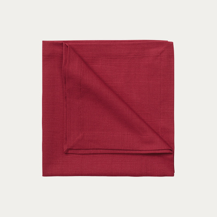 bianca-napkin-red