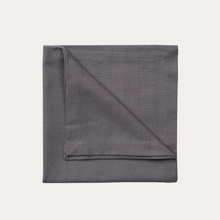 bianca-napkin-granite-grey