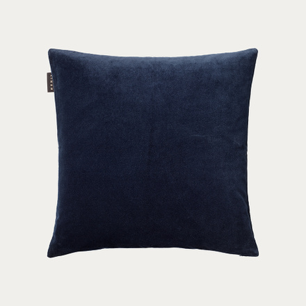 paolo-cushion-cover-ink-blue-50x50