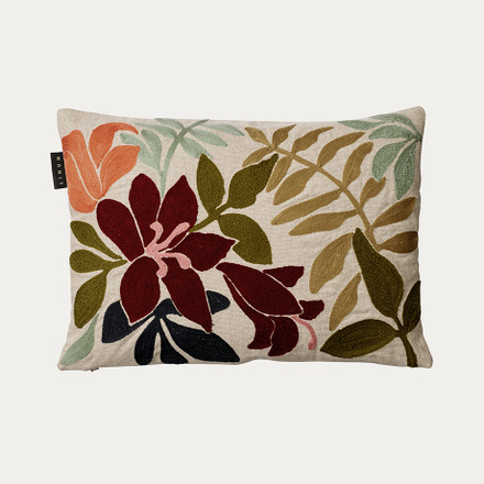rattvik-cushion-cover-multi-colour