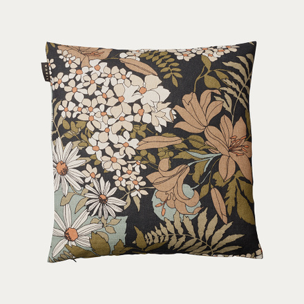 utanmyra-cushion-cover-ebony-grey