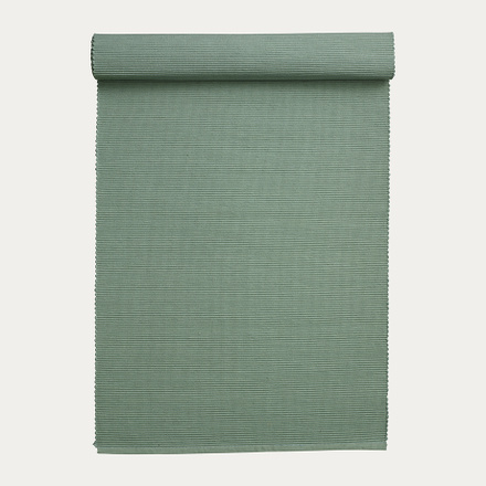 lind-runner-grey-green