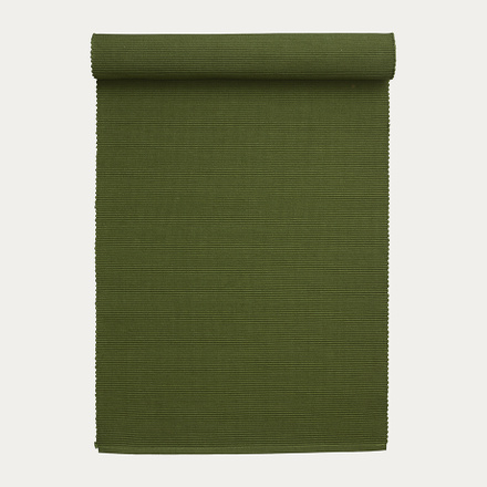 lind-runner-dark-olive-green