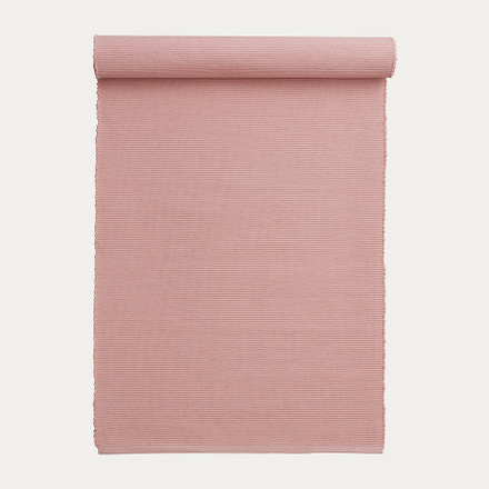 lind-runner-dusty-pink