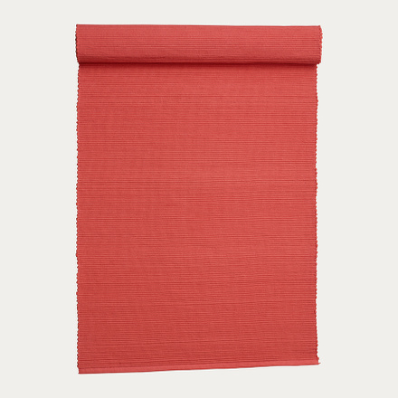 lind-runner-coral-red