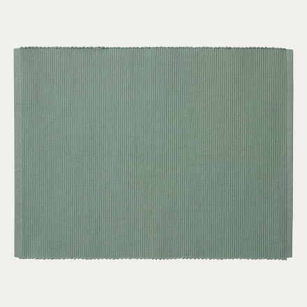 lind-placemat-grey-green