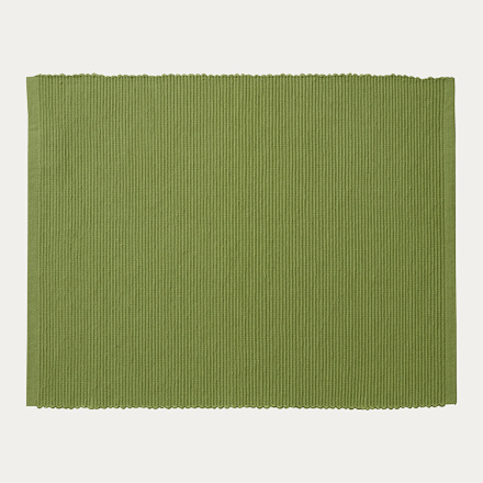 lind-placemat-moss-green