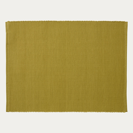 lind-placemat-willow-green