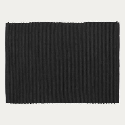 lind-placemat-black
