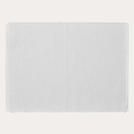 lind-placemat-white