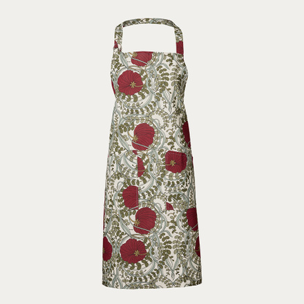 nouveau-apron-dark-red