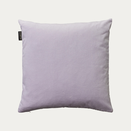 Paolo cushion cover - Bright lavender purple